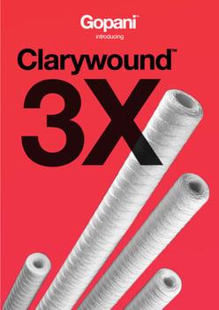 ClaryWound-3X---2018---Copy