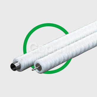 Clarywound CPU String Wound Cartridge Filters Sharahj