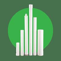 RO Protect Eco Plus - Gopani Filters