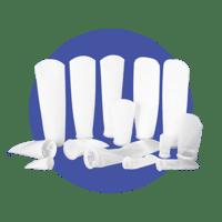 Bag Filters - Gopani