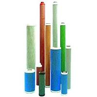 Oil Removal Filters and Systems - Gopani