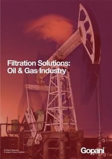 Oil-&-gas-thumbnail