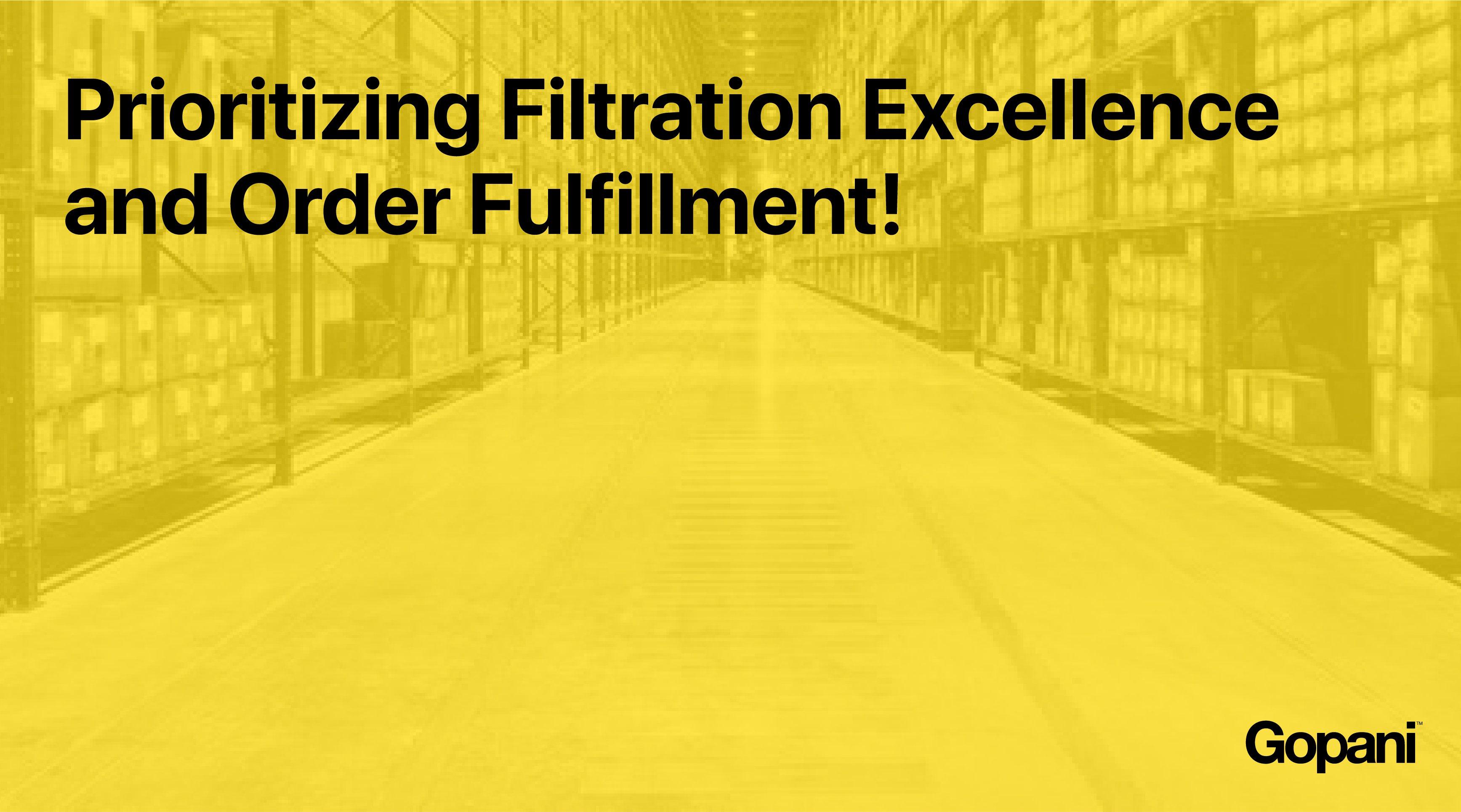 Pre-Filtration Blog_Order Fulfillment Blog