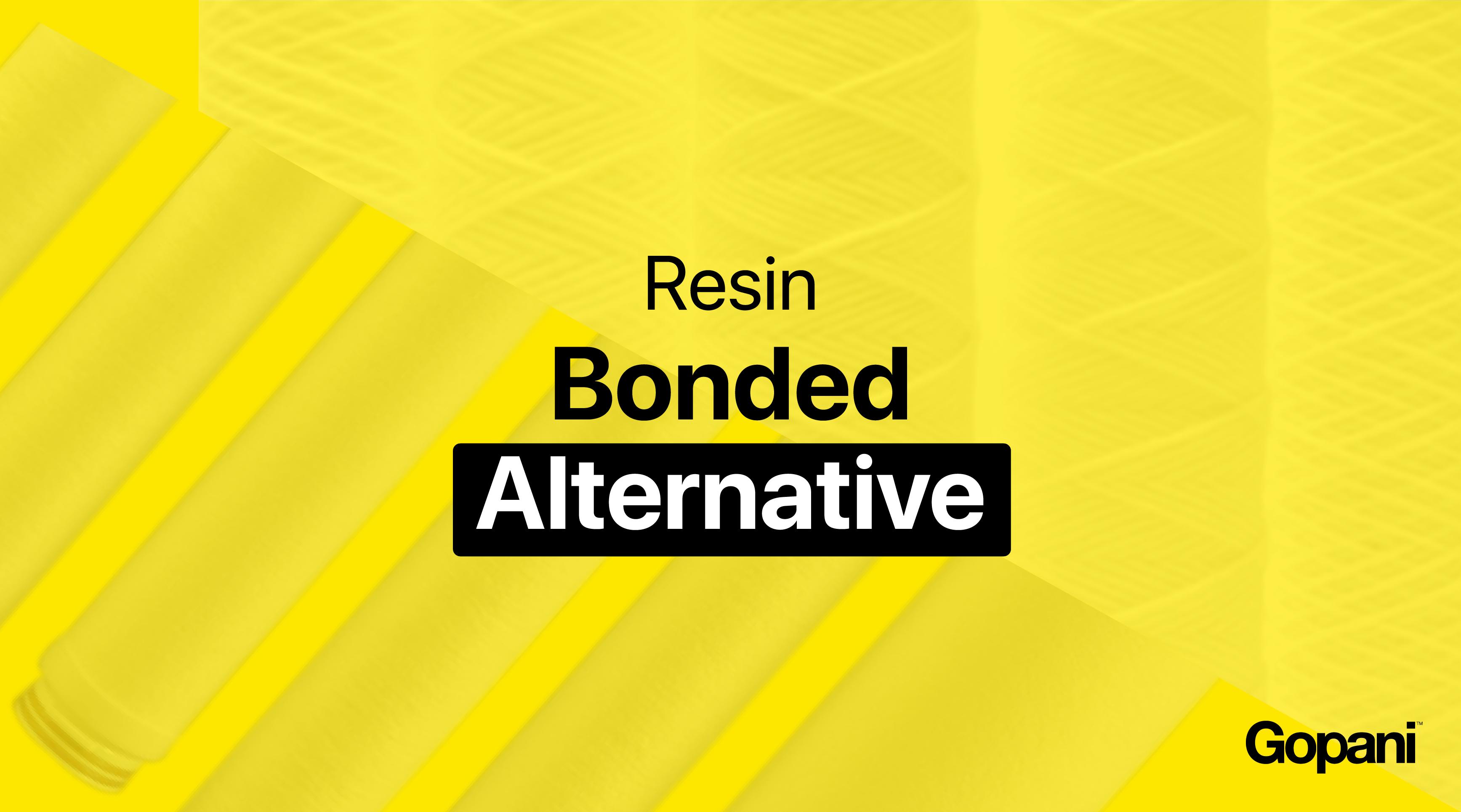 Resin-Resin Blogs