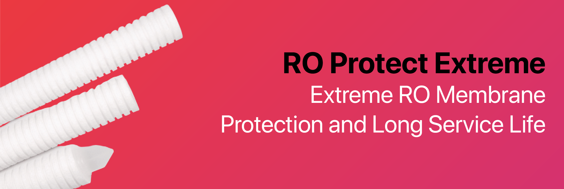 RO Protect Extreme